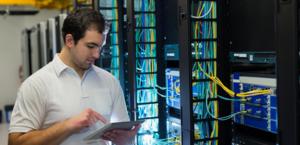 TJ-AL abre inscrições para processo seletivo de estagiários em Informática