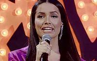 """Juliette se arrepende de lives com artistas: """"Passo maior do que a perna"""""""
