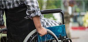 Dicas de ouro para currículo de candidatos com deficiência