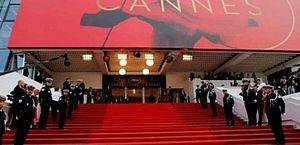 Confira a lista de filmes indicados para o Festival de Cannes 2021
