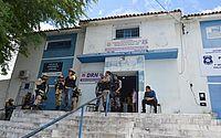 Jovem mantida como escrava sexual é resgatada pela polícia em Delmiro Gouveia