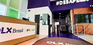 OLX Brasil abre mais de 80 vagas com home office para diversas áreas; confira