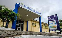 PAM Salgadinho suspende atendimento para serviços de manutenção