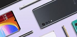 Agora é oficial: LG anuncia que vai deixar o mercado de celulares em 2021