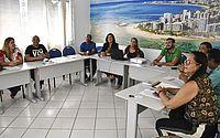 Programa oferece curso de Espanhol para prestadores de serviço do Turismo