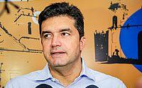 Prefeitura de Maceió finaliza pagamentos de servidores nesta terça-feira