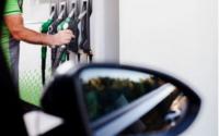Gasolina ultrapassa R$ 7 em Maceió; saiba o que define o preço do combustível