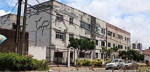 Informações sobre o Pinheiro e região irão subsidiar ações da Defesa Civil Municipal