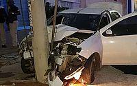 Suspeitos de roubar mais de 20 carros são mortos pela polícia na Bahia