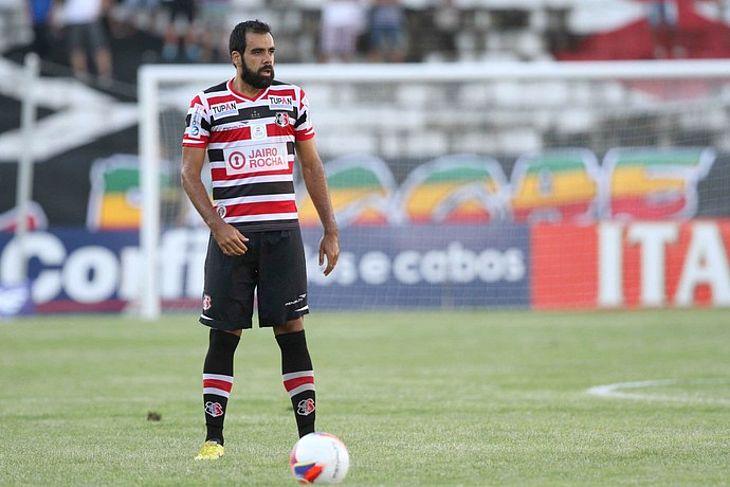 Aldo Carneiro / Pernambuco Press