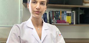 Enxaqueca afeta mais de 30 milhões de brasileiros e é considerada uma das doenças mais incapacitantes do mundo