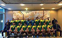 Handebol brasileiro busca sucesso no Mundial após ter sua imagem arranhada