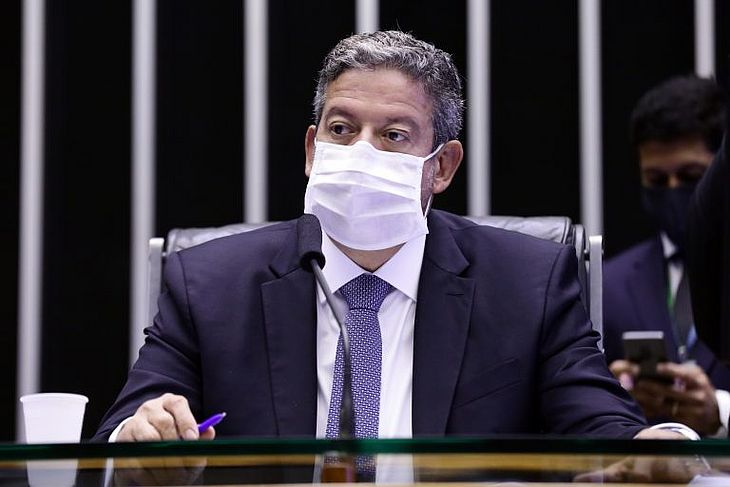 Para o presidente da Câmara, a privatização dos Correios, considerada a pauta prioritária, deve ser votada até o fim desta semana