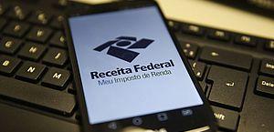 AGU: Receita pode compartilhar dados fiscais com órgãos de controle