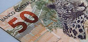 Governo lançará linha de antecipação de pagamento a fornecedores