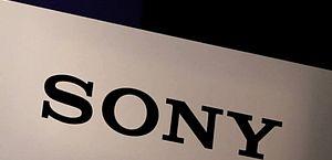 Sony deixa o país no final de março; veja os produtos que saem de linha