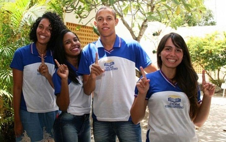 Reprodução/Agência Alagoas