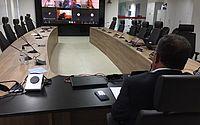 MPAL pede ao Ministério da Saúde vacinação de profissionais da Educação para retomada de aulas