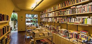 Mulheres ampliam presença e mudam mercado de livrarias e editoras