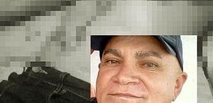Guarda Municipal é morto a tiros dentro de bar no Sertão