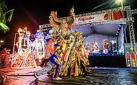 Natal dos Folguedos: Cultura terá edital de seleção das atrações