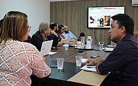 Seprev e Cesmac vão fortalecer a prevenção à violência com projetos de pesquisa e extensão