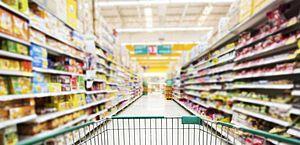 Vendas no varejo crescem 2,1% em Alagoas, de acordo com o IBGE