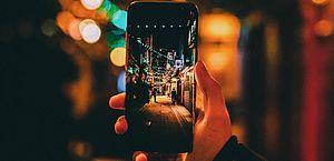 8 aplicativos de vídeo para testar em 2019