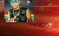 DJ é assassinado a tiros após sair de um forró, no interior de Alagoas