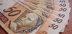 Mais de 1,2 mil municípios aderiram ao sistema de compras do governo