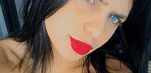 Jovem é morta em condomínio de alto padrão em Salvador, na BA