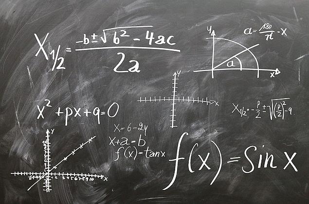 Escola municipal do interior das Alagoas vence Olimpíada Digital de Matemática