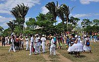 Projeto 'Vamos Subir a Serra' consolida celebração da Consciência Negra em Alagoas