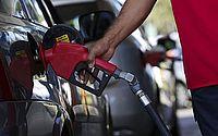 Com aumento de R$ 0,74 em um mês, gasolina poderá chegar a R$ 6 no Ceará