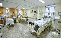 MPF e MP AL cobram supervisão de leitos para Covid no Hospital Veredas