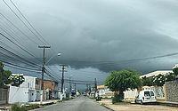 Veja a previsão do tempo para Alagoas nesta segunda-feira, 6