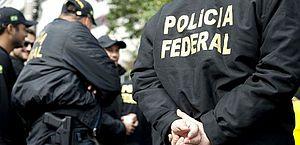 CGU e Polícia Federal investigam desvio de recursos em obras na Bahia