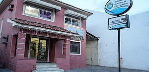 Decreto municipal regulamenta aplicação dos recursos da Lei Aldir Blanc em Maceió