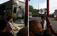 Injúria ou racismo? OAB fala sobre crime cometido por mulher em terminal de ônibus