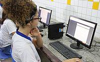 Mais de 8 mil vagas estão abertas em cursos profissionalizantes para estudantes de Alagoas
