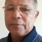 Delegado aposentado Ademir Pereira Santos morre por complicações da Covid-19