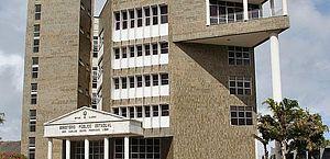 MPE cobra do Estado informações sobre volta às aulas presenciais em AL