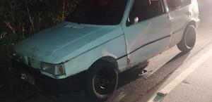 Mulher morre após descer de carro e ser atingida por outro veículo na AL-130
