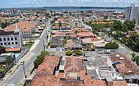 Pinheiro: Defesa Civil convoca para renovação dos lotes 6 e 7