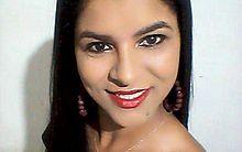 A vítima, Adilma, foi assassinada por dois homens que estavam num motocicleta.