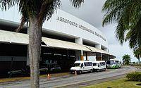 Feriadão em Alagoas contará com dez voos extras para Maceió