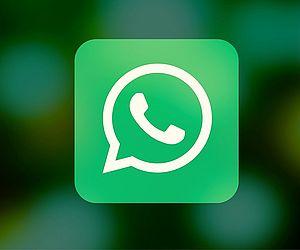 Whatsapp quer permitir que uma conta possa ser usada em quatro aparelhos diferentes
