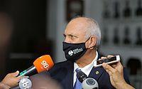 Vice-presidente do TRE-AL, Otávio Praxedes, fez balanço das eleições do 2º turno