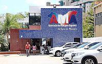 AMA orienta gestores a seguir Governo e suspender aulas presenciais