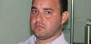 MPF denuncia ex-prefeito de Roteiro por peculato e lavagem de dinheiro